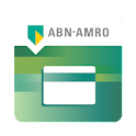 ABN AMRO Wallet icon