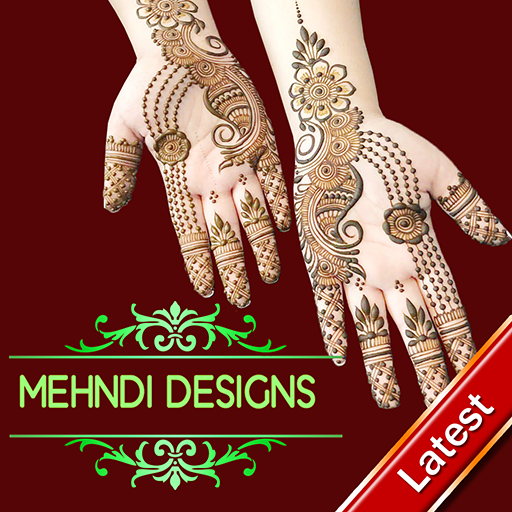 Top Mehndi Designs 2019 Apps On Google Play