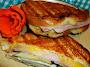 CUBANO SANDWICH (KENTUCKY STYLE)