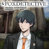 Fox Detective (Original Soundtrack)