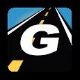 Greenbush Logistics icon