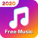 Free Music Apps On Google Play