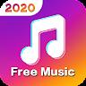 com.yy.musicfm.global