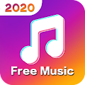 Free Music - Listen Songs & Music (download free) APK