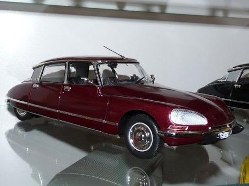 My collection Citroën - Page 2 DS%20v%C3%ADnov%C3%A9