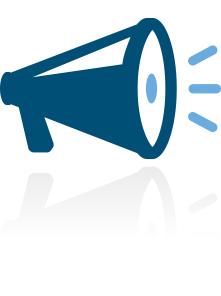 Suppinger Management - Bild Service und Vertrieb