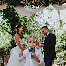Wedding photographer Valter Antunes (antunes). Photo of 29.10.2018