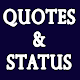 Best New Quotes and Status 2019 APK