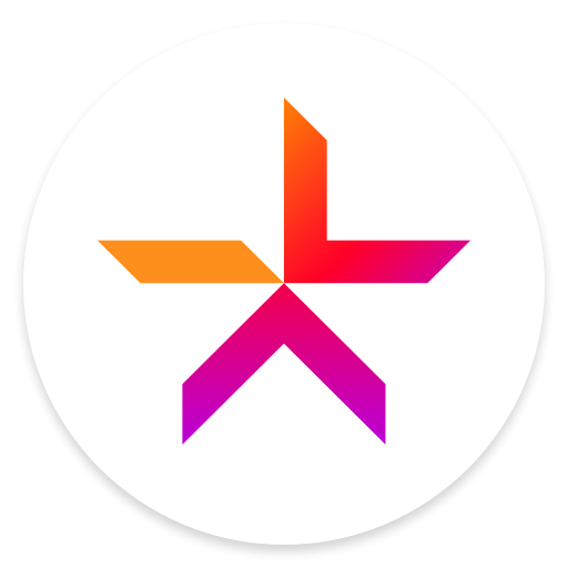 Lykke: Trade, Buy & Store Bitcoin, Crypto and More - Apps on Google Play
