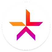 Lykke: Trade, Buy & Store Bitcoin, Crypto And More Android APK Download Free By Lykke