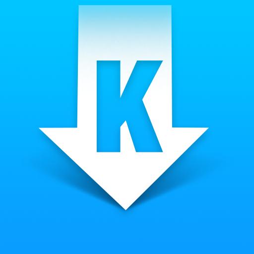 KeepVid Lite- Facebook Video Downloader