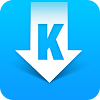 KeepVid Lite- Facebook Video Downloader