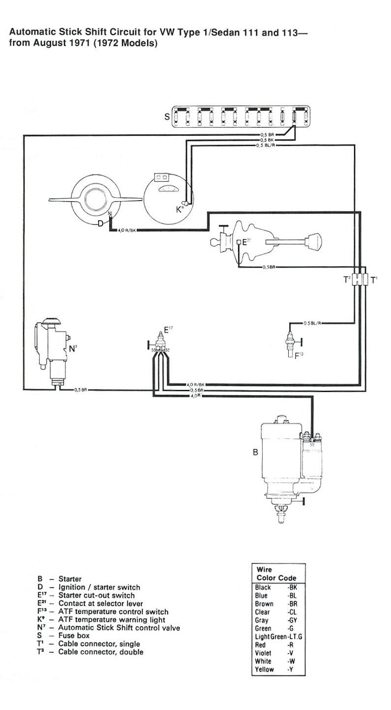 bmw f800st wiring diagram wiring diagram schema bmw k1300s wiring diagram  bmw f800st wiring diagram