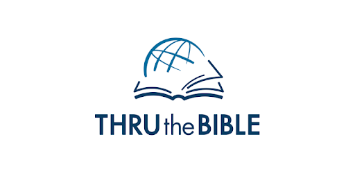 Thru the Bible Radio Network - Apps on Google Play