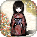 444回目のただいま file APK Free for PC, smart TV Download