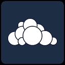 ownCloud APK
