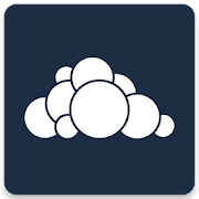 App Icon for ownCloud App in Venezuela Play Store