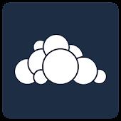 ownCloud kostenlos spielen