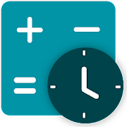 Time Calculator: Hours Work & Time Between