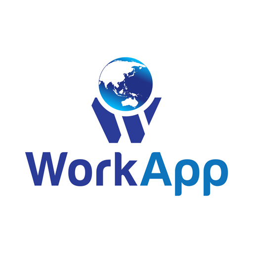 WorkApp file APK for Gaming PC/PS3/PS4 Smart TV