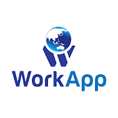 WorkApp