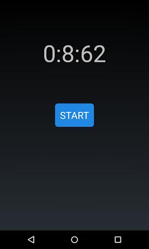 Watch Timer