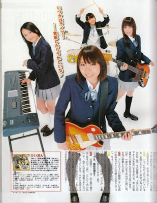 k-on-live-action.jpeg