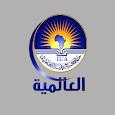 Al Alamiya TV icon