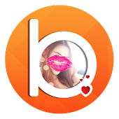 Meet New People Badoo Guide