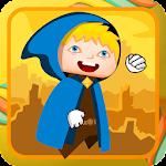Mini's Magic World v1.05