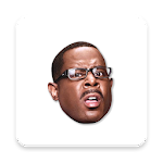 MartinMojis Icon