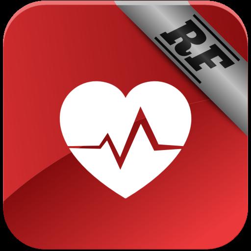a cardio hiit segít a fogyásbana