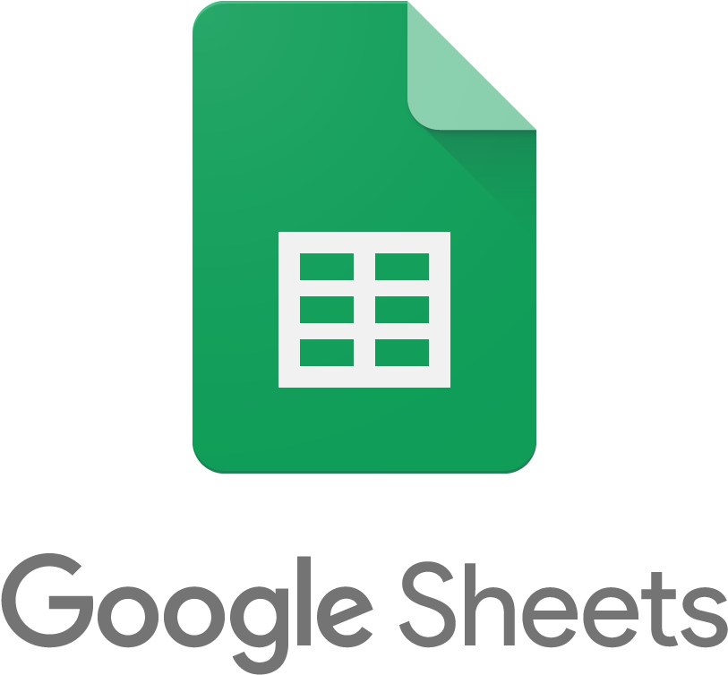 Download HD Read More On How You Can Use Your Google Sheets Data ...