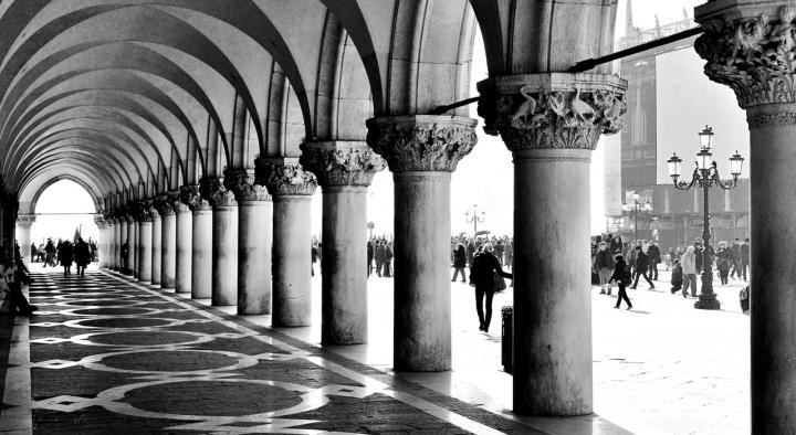 Ducali di Salvatore Gulino
