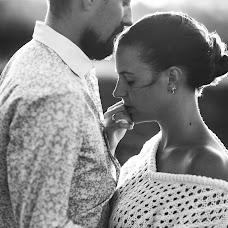 Wedding photographer Galina Kovalenko (GalinaKovalenko). Photo of 07.09.2014
