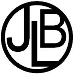 Logo for June Lake Brewing