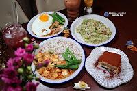 小明星 Little Star Diner