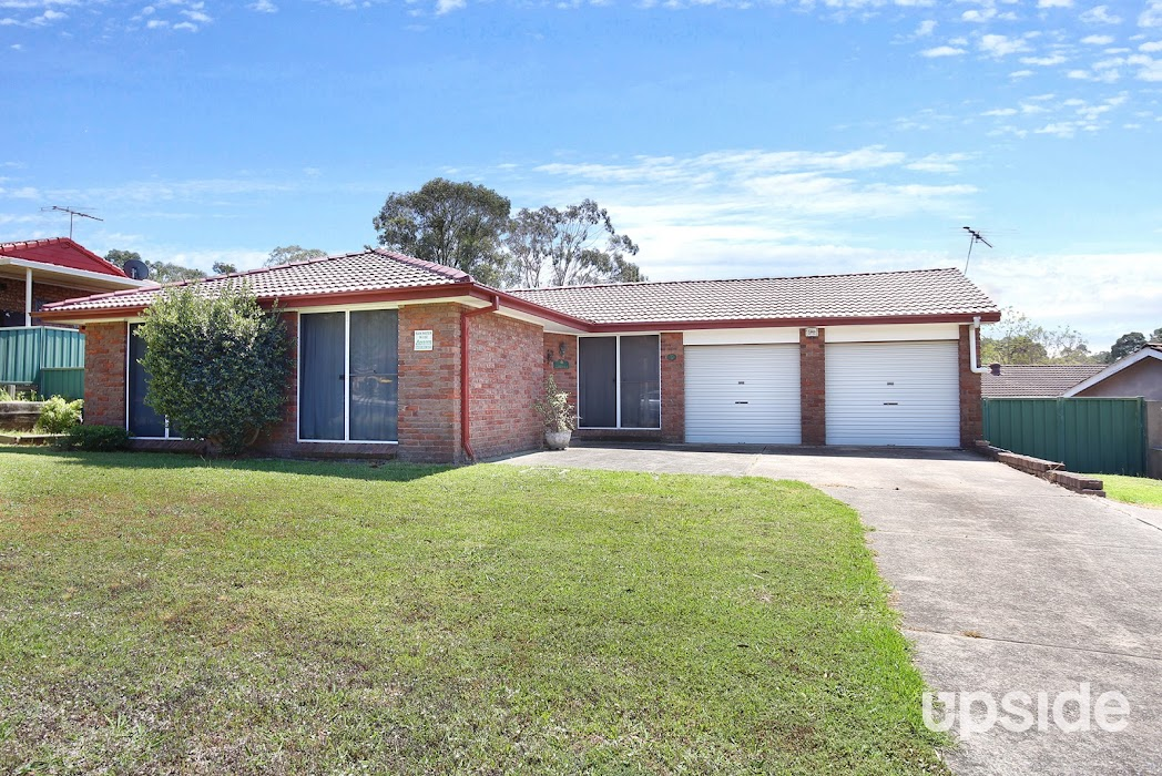 Main photo of property at 3 Malachite Road, Eagle Vale 2558