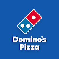 Domino's Pizza Online Delivery