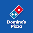 Domino\'s Pizza Online Delivery
