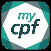 Tải myCPF miễn phí