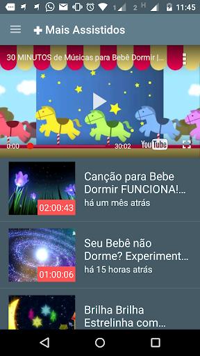 Kids TV para YouTube 2.0 screenshots 5