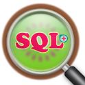 SQL Tutorial - Kiwi Learn icon