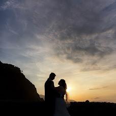 Wedding photographer Jorge Drago (jorgedrago). Photo of 05.04.2017