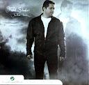 Fadel Shaker-Ba3da 3albal