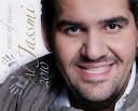 Hussien El Jasmi-El Jasmi 2010
