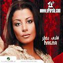 Hasna-Alby Be Khatar