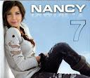 Nancy Ajram-3aini 3aleik