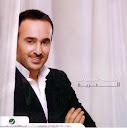 Saber Rebai-El Ghorba