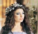 Yara-La2alee2 Khalejeya